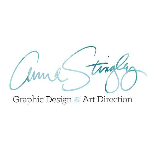 Anna Stingley